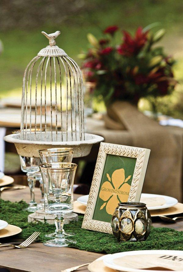 garden game of thrones table