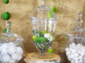 garden-terranium-decorations