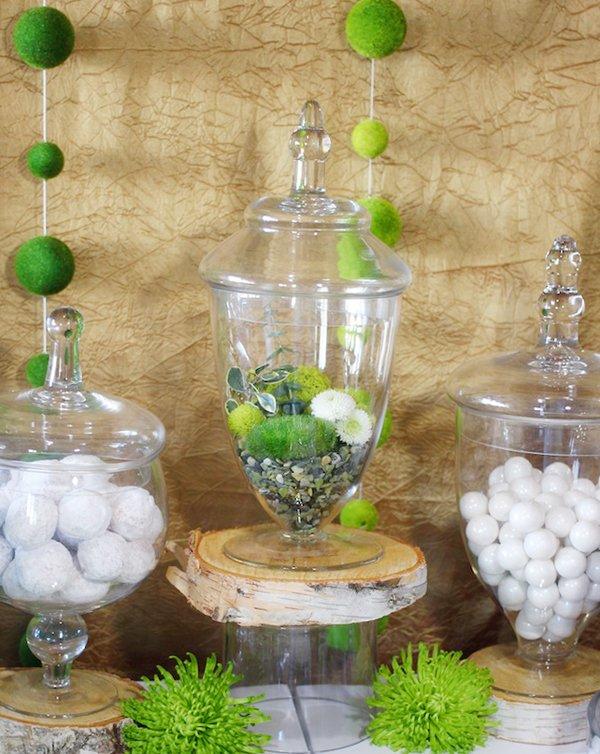 garden-terranium-decorations