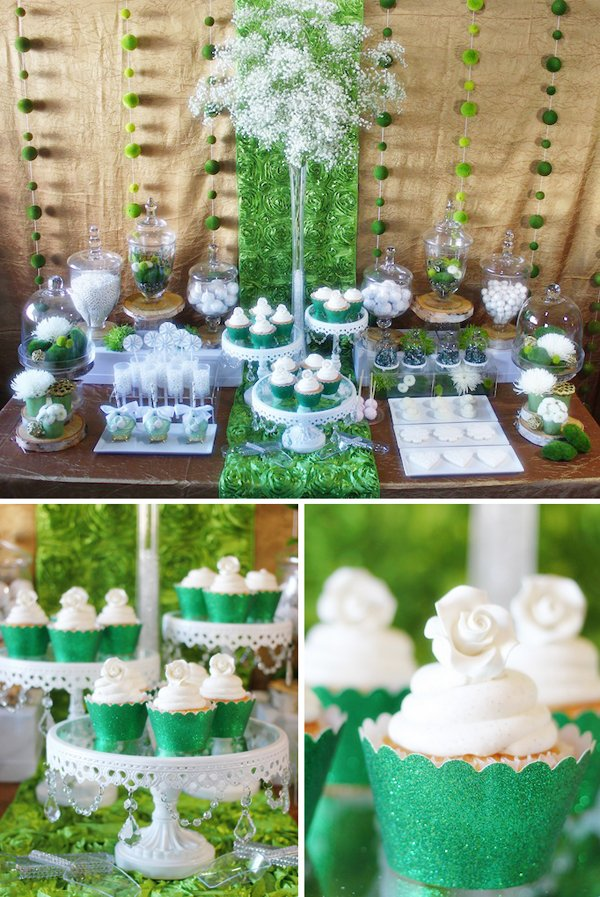 garden-wedding-sweets-table