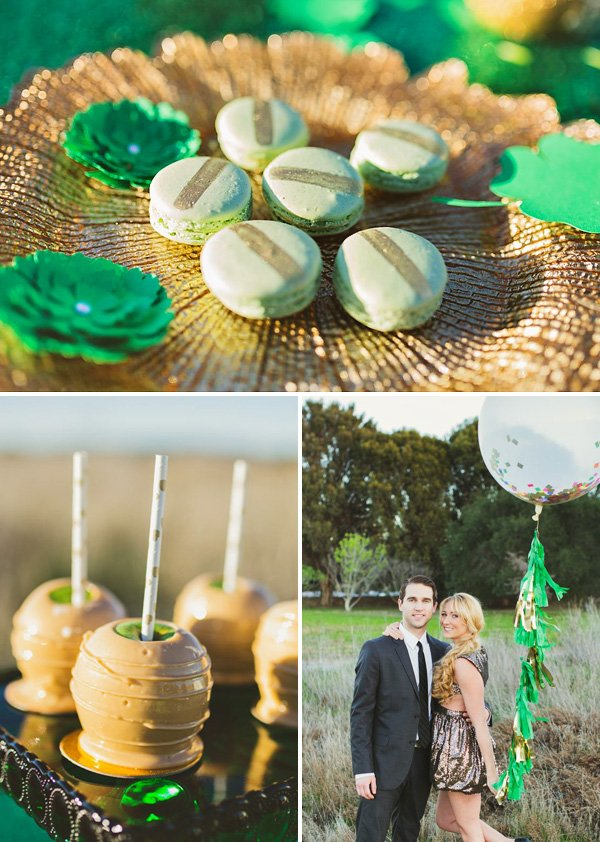 green-gold-wedding-inspiration