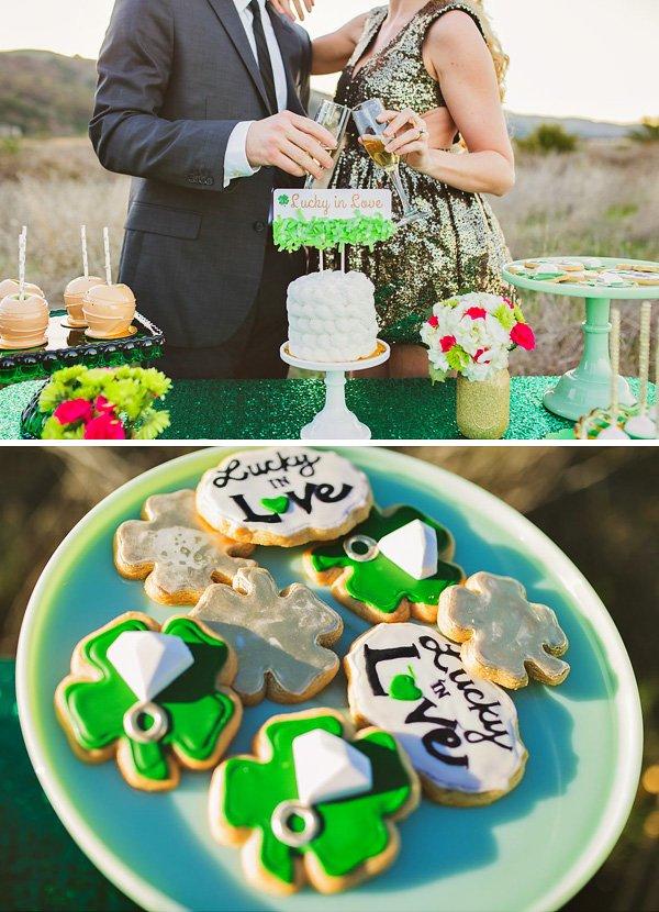 lucky-cookies