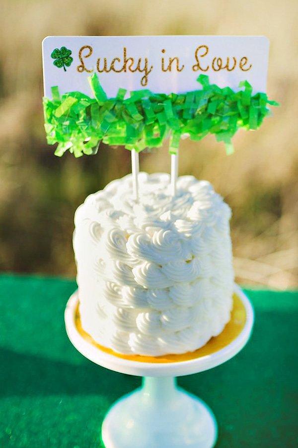 lucky-in-love-cake