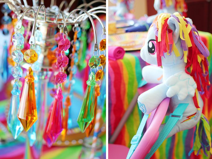 my-little-pony-rainbow-party-table
