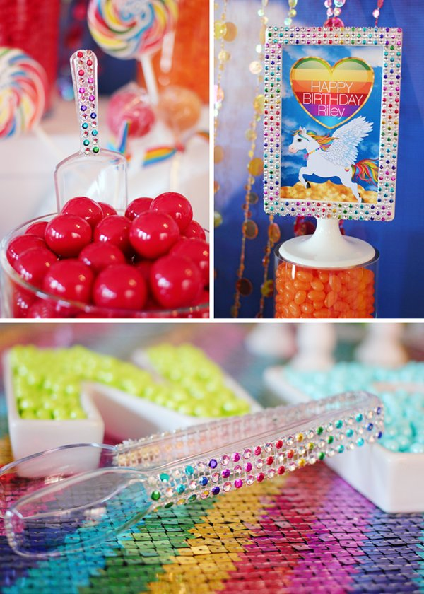 rainbow-bling-candy-scoops