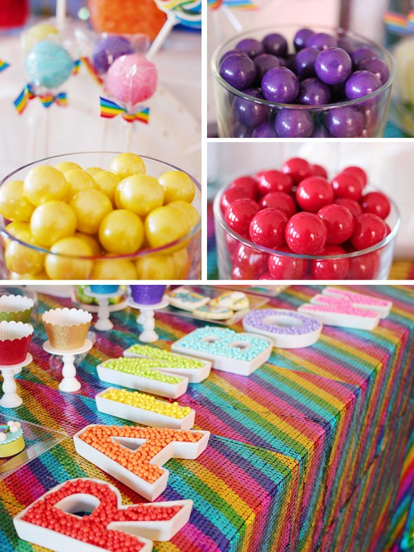 rainbow-candy-dishes