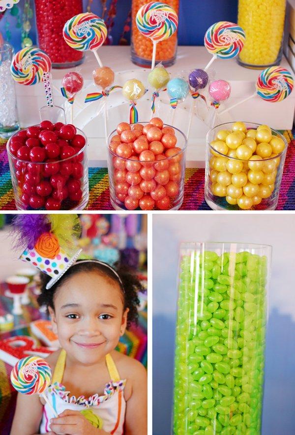rainbow-candy