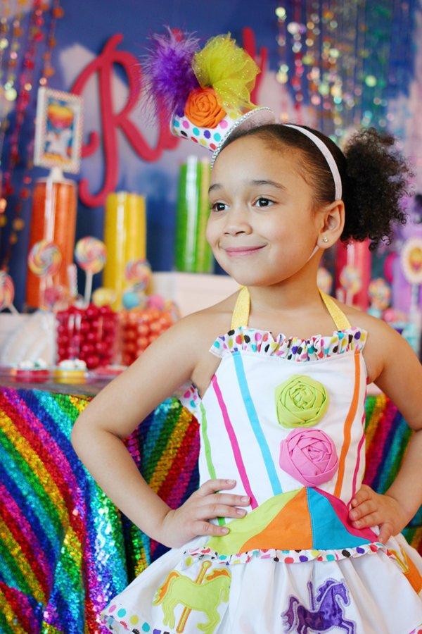 rainbow-custom-outfit