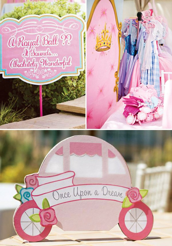 cinderella's royal call and gown costumes for kids