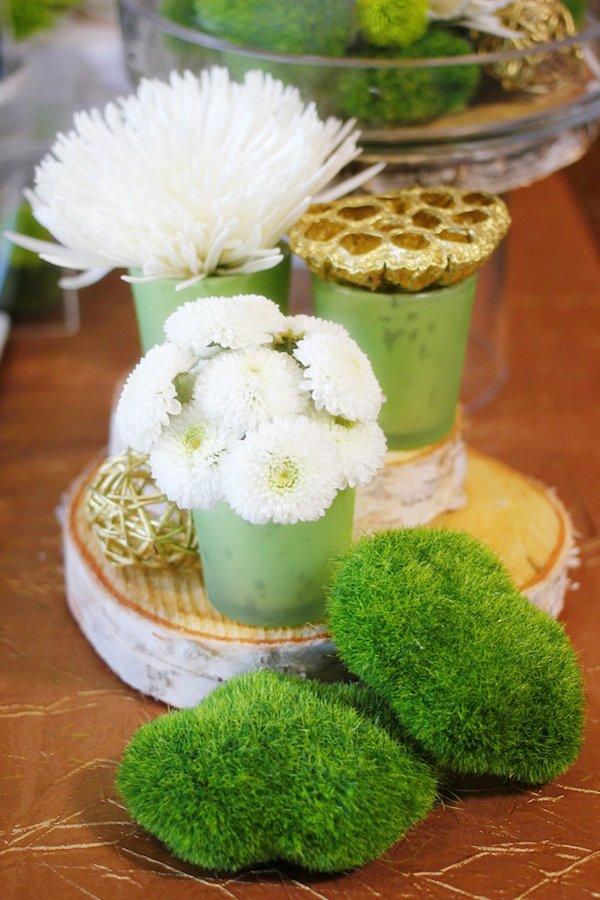 rustic-garden-flowers