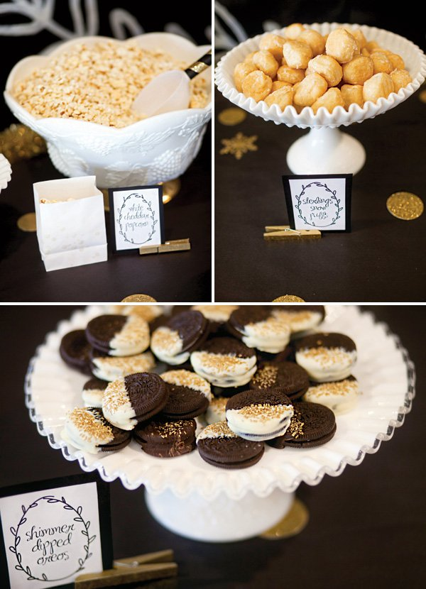 white-and-gold-desserts-display