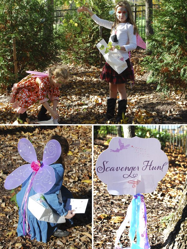 9Woodland_Fairy_Scavenger_Hunt_1