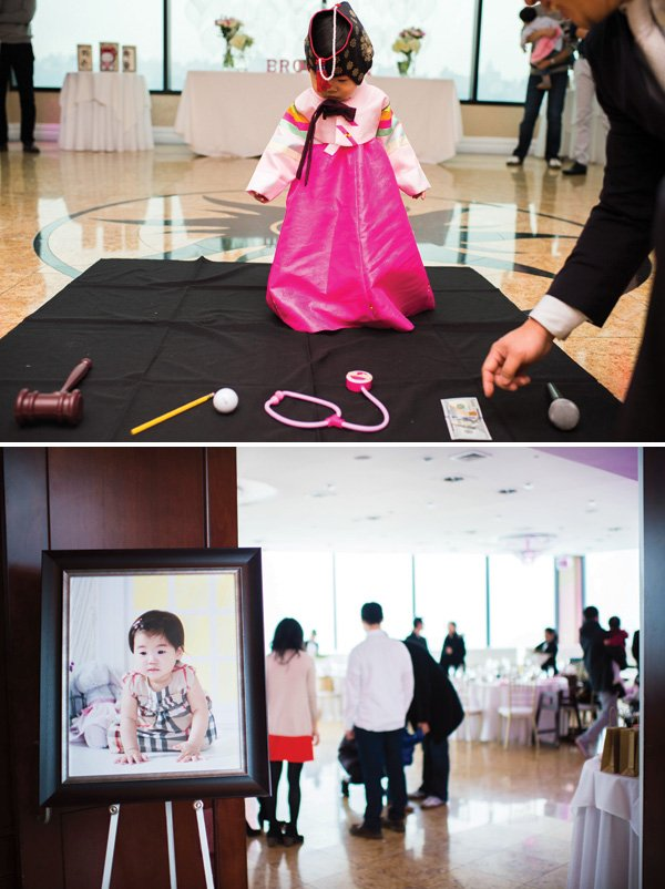 korean dol birthday girl outfit and job game