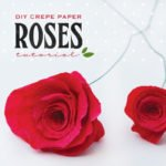 crepe-paper-roses_featured