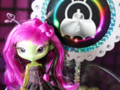 girly-space-alien-printables