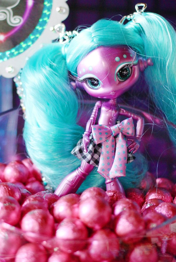 girly-space-aliens