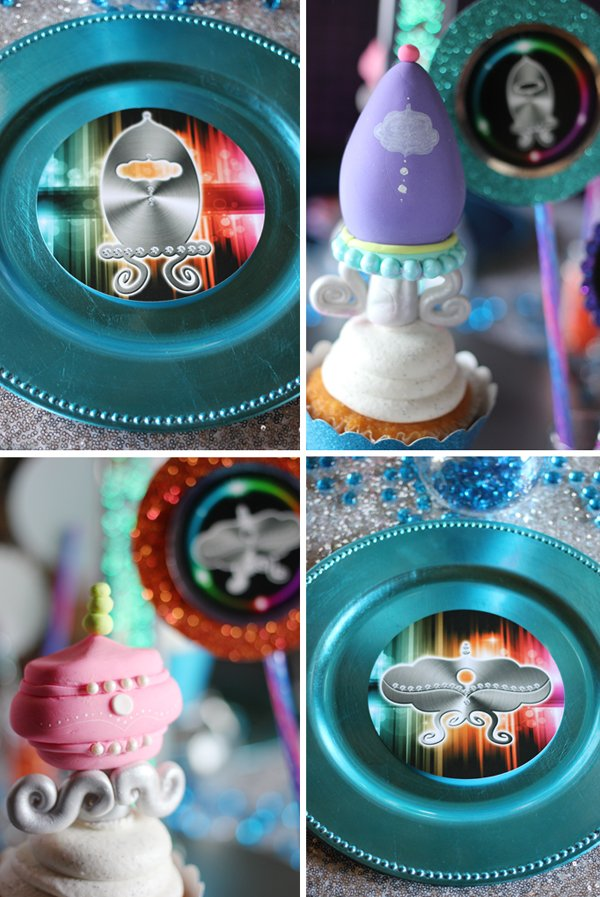 girly-space-printable-plates