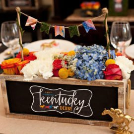 kentucky-derby-garden-part