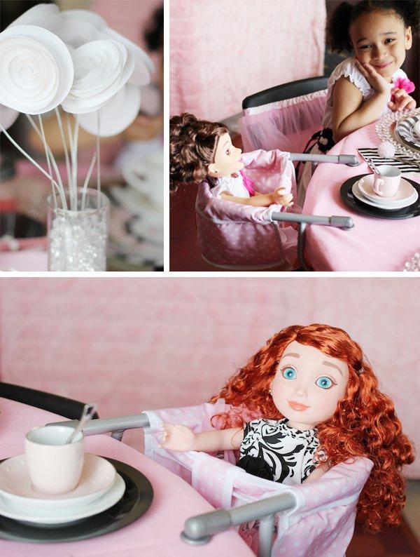 doll-clip-high-chair