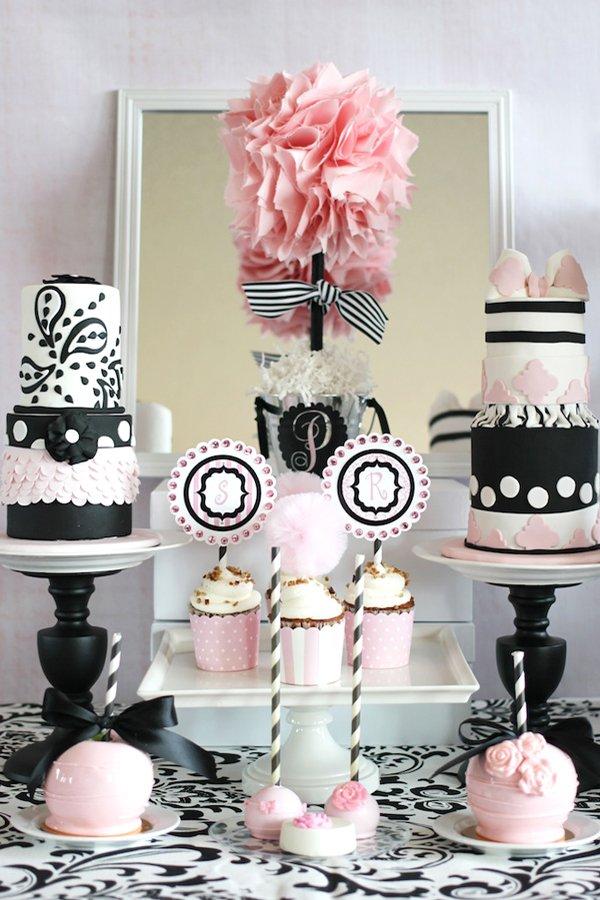 dollhouse-mini-cake-display