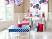 4th-of-july-party-table