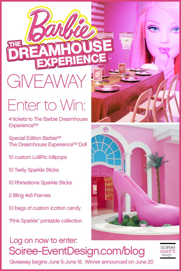 Barbie-Dreamhouse-Party-GIVEAWAY