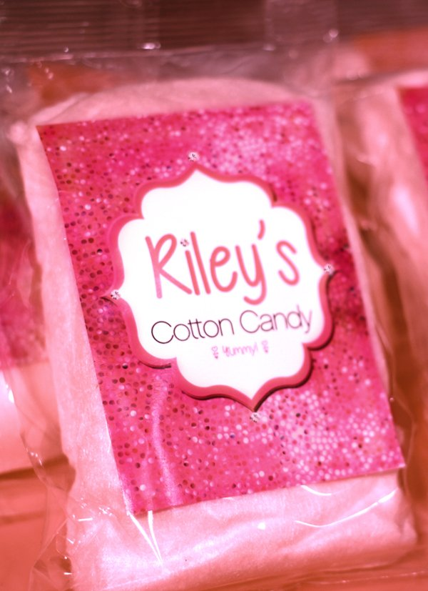 Barbie-cotton-candy