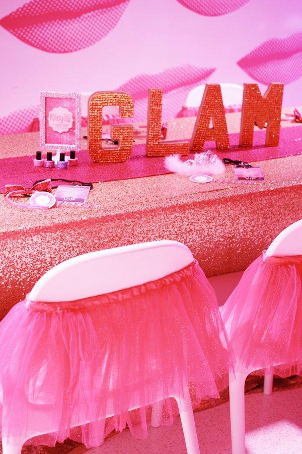 Barbie-tutu-chairs