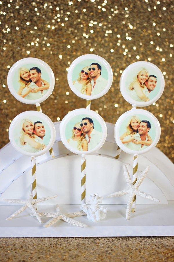 Lollipics-custom-lollipops