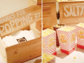 popcorn-bag-party-favors