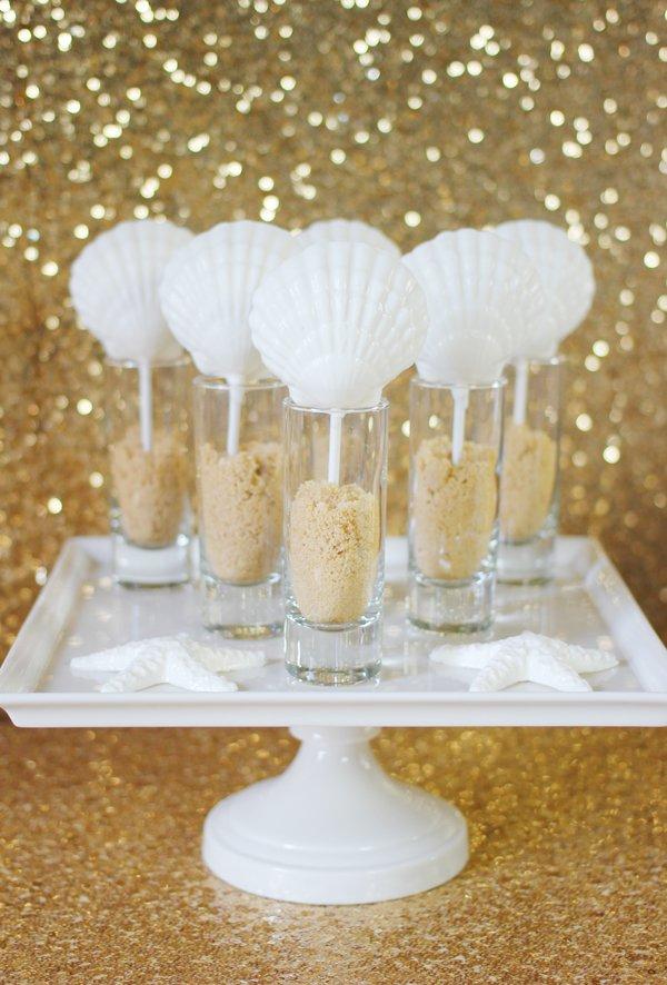 seashell-lollipops