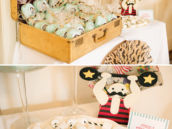 strongman marshmallow dumbbells