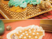 under the sea pearl desserts