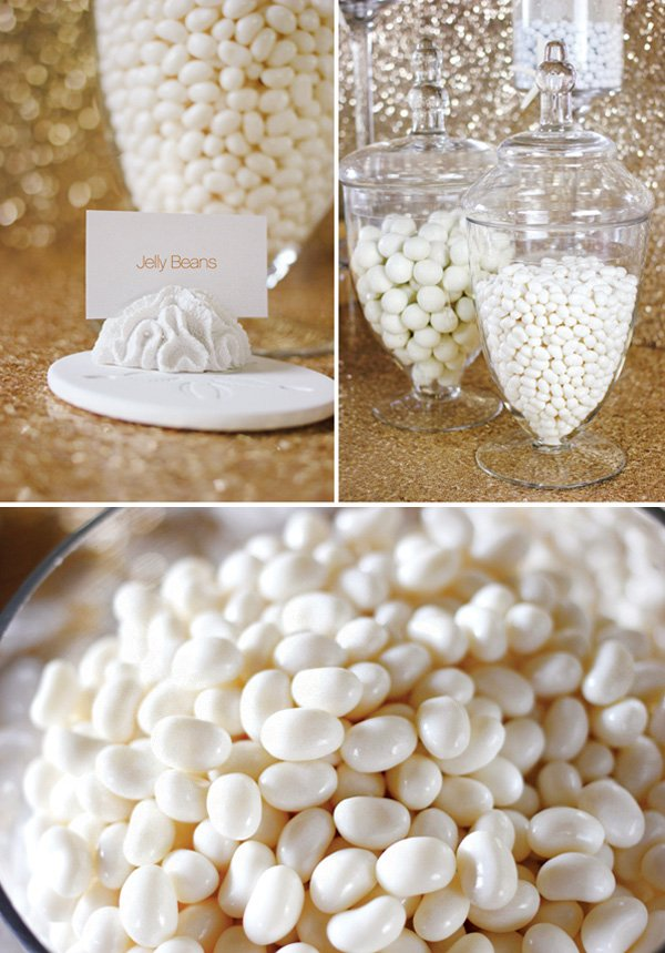 white-jelly-beans
