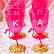7-pink-gold-flamingo-glasses