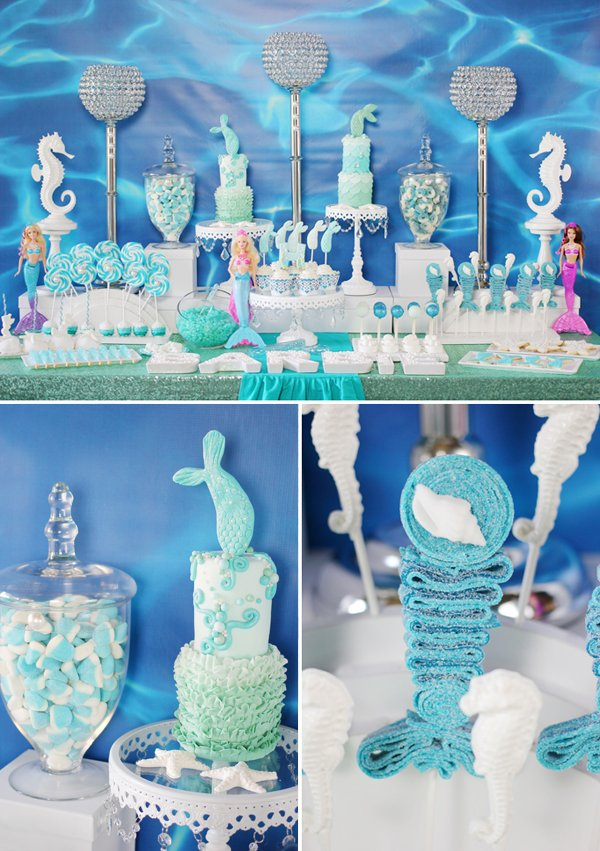 Mermaid-candy-kabobs