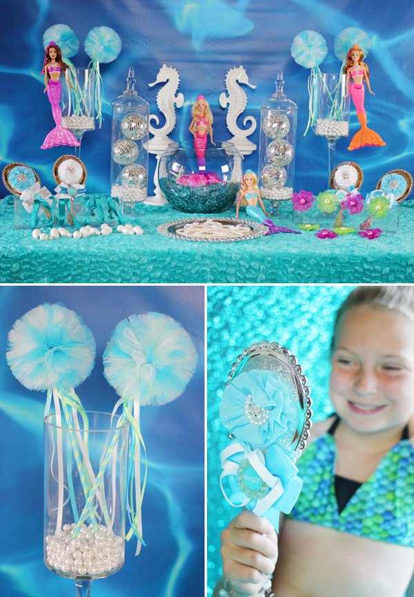 Mermaid-dress-up-table