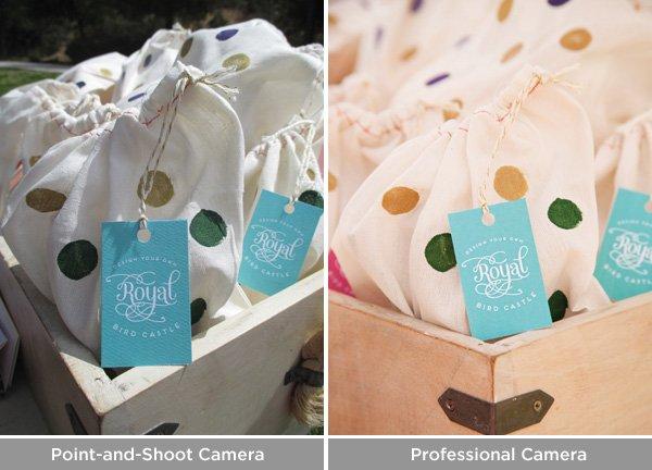 camera-comparison-favor-bags-shot