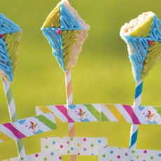 kite-rice-kirspie-treat-pops