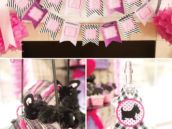 scottie dog party printables