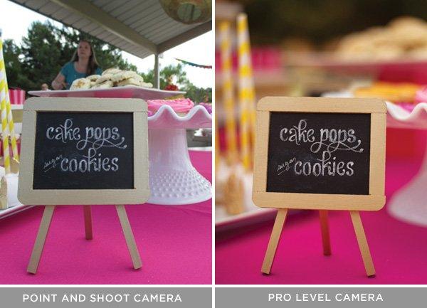 sign-camera-comparison