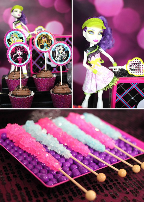 Monster-High-Party-Candy