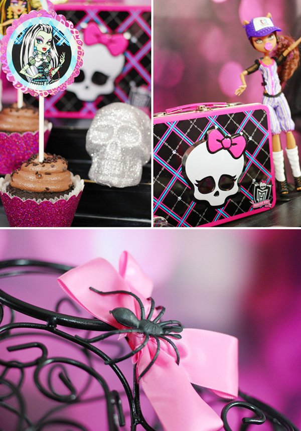 Monster-High-Party-decorations-2