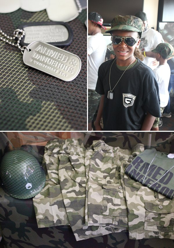 army-party-dog-tags
