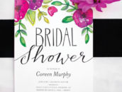 bright-floral-shower-invitation