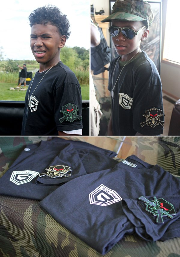 laser-tag-team-patches