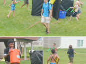 water-tag-party-fun