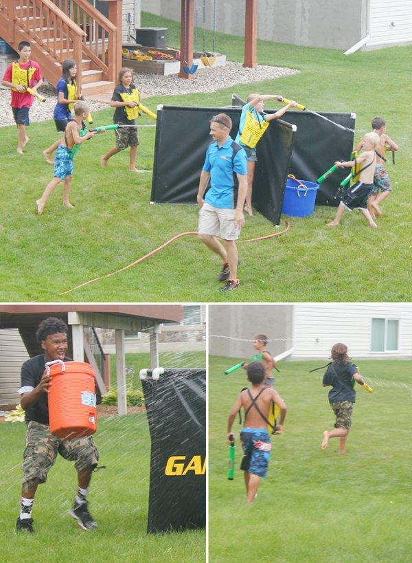 water-tag-party-fun