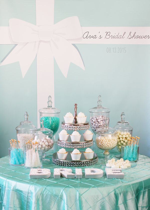 Tiffanys-Candy-Table