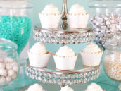 bling-cupcake-stand